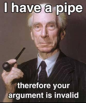 I have A Pipe copy