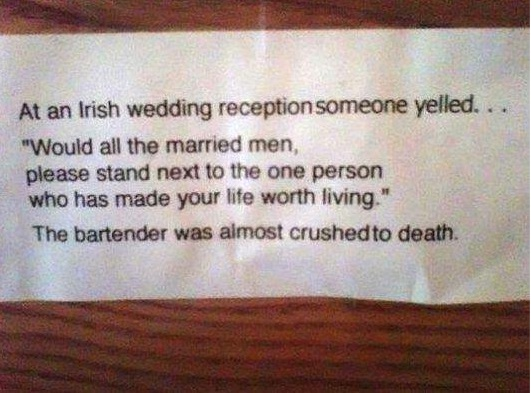 Irish Wedding copy