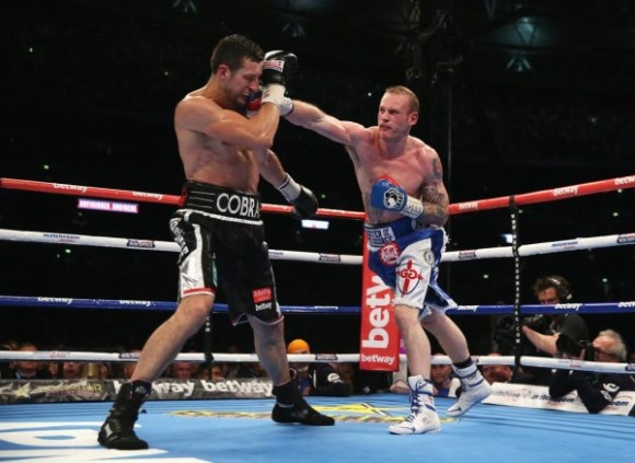 carl-froch-v-george-groves-20140531-212534-124