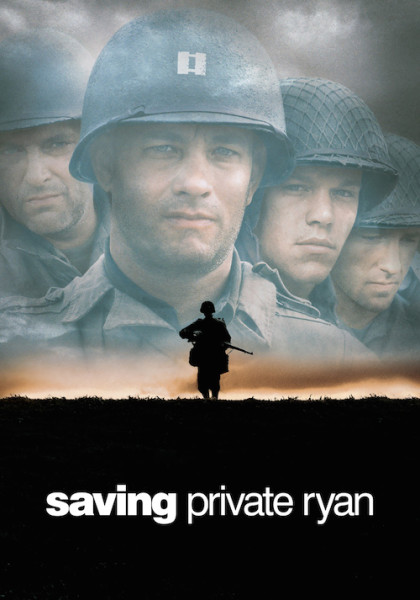 saving-private-ryan-521a5ad8ab73e