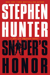 snipers-honor-9781451640212