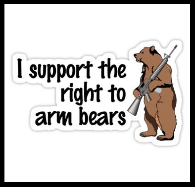 Arm Bears copy