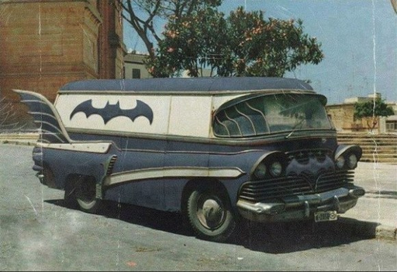 Bat Van copy