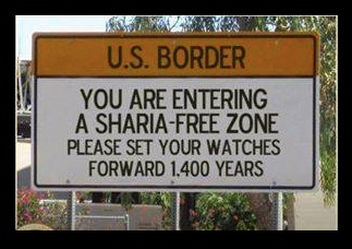 Border Sign copy