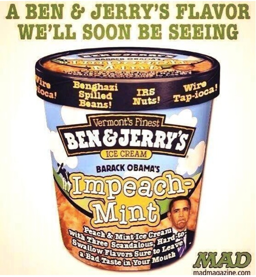 Impeach-Mint copy