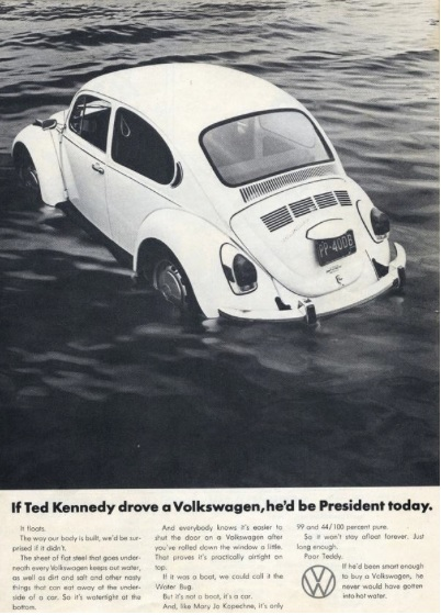 14 Ted Kennedy VW copy