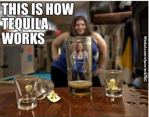 Tequila copy