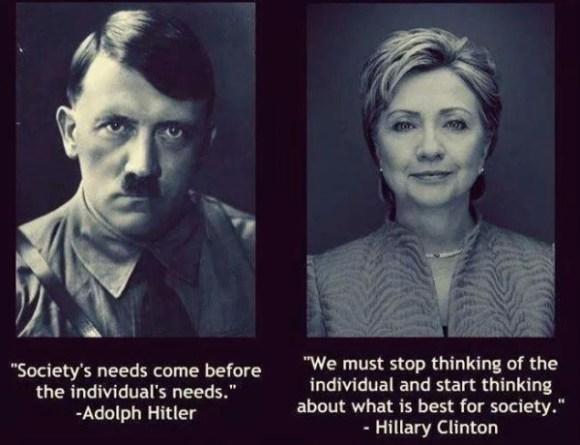 Adolf Hillary copy