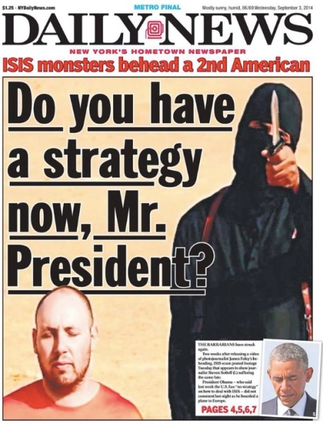 Daily News Strategy Head copy
