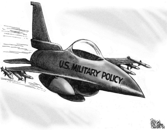 Defense Policy copy