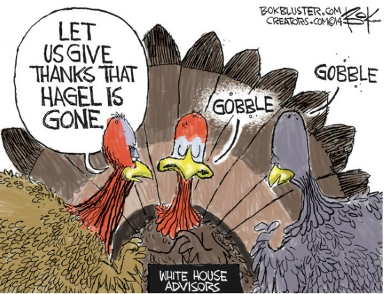 Hagel Turkeys copy
