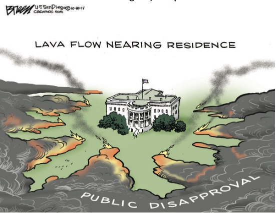 Lava Flow copy