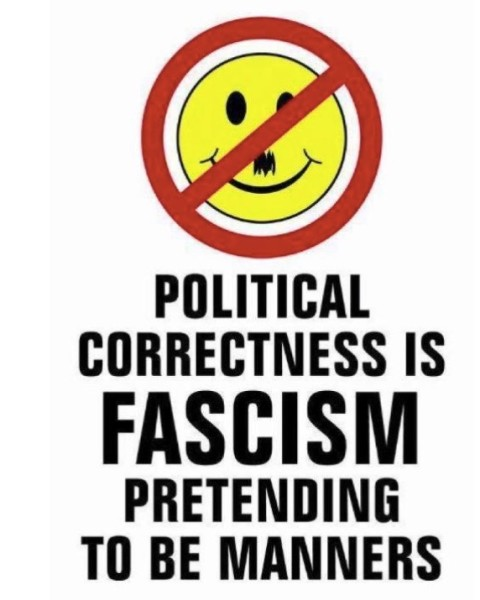 PC Fascism copy