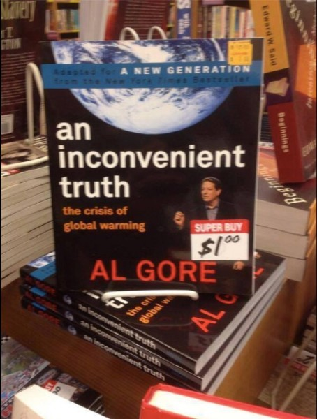 Gore Marked Down copy