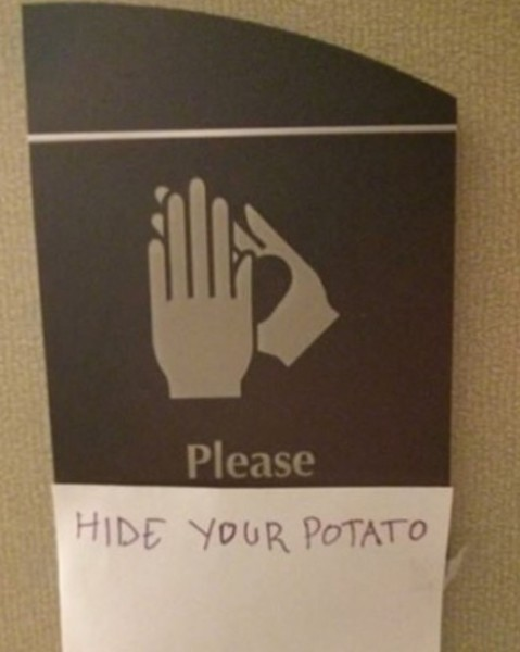 Hide Potato copy