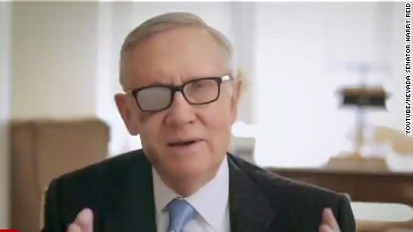 150327082825-newday-serfaty-harry-reid-wont-seek-re-election-00004616-large-169