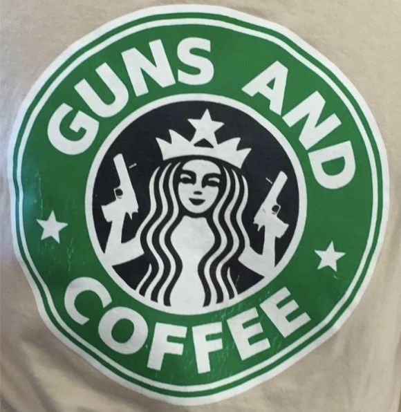Guns and Coffee copy