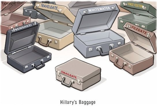 Hillary Baggage copy
