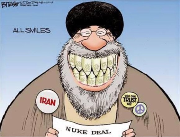 Nuke Deal Smiles copy