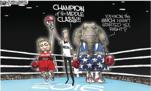 hillary middle class copy