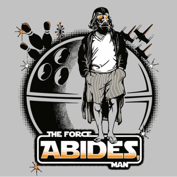 Force Abides Dude copy
