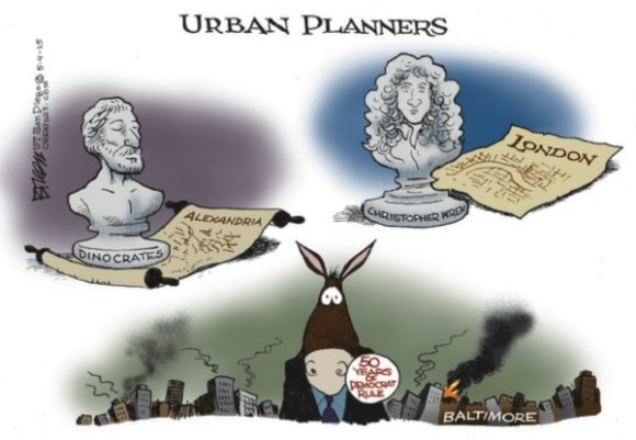 Urban PLanners copy
