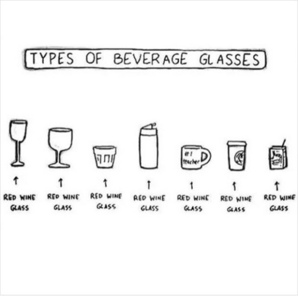 Wine Glasses copy