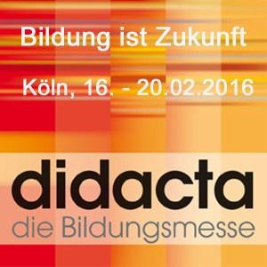 didacta2016