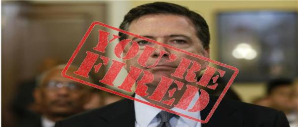 Image result for trump stupid comey