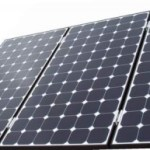 SunPower-solar-panels-400x193