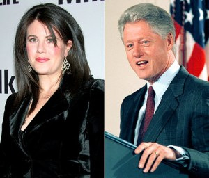 1348146547_monica-lewinsky-bill-clinton-article