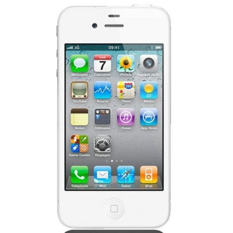 iphone-4-8go-blanc-bloque-sfr