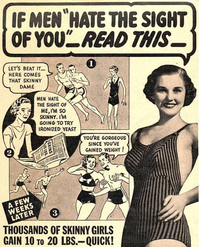Ретро реклама плакаты