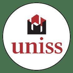 uniss