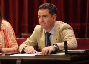 miguel-jerez-parlament