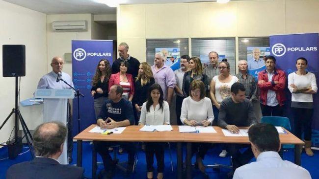 Congreso Sant Antoni 3