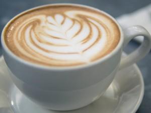 Classic Cappucino Coffee