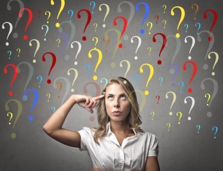 Welche Inhalte auf Facebook nerven ganz besonders?