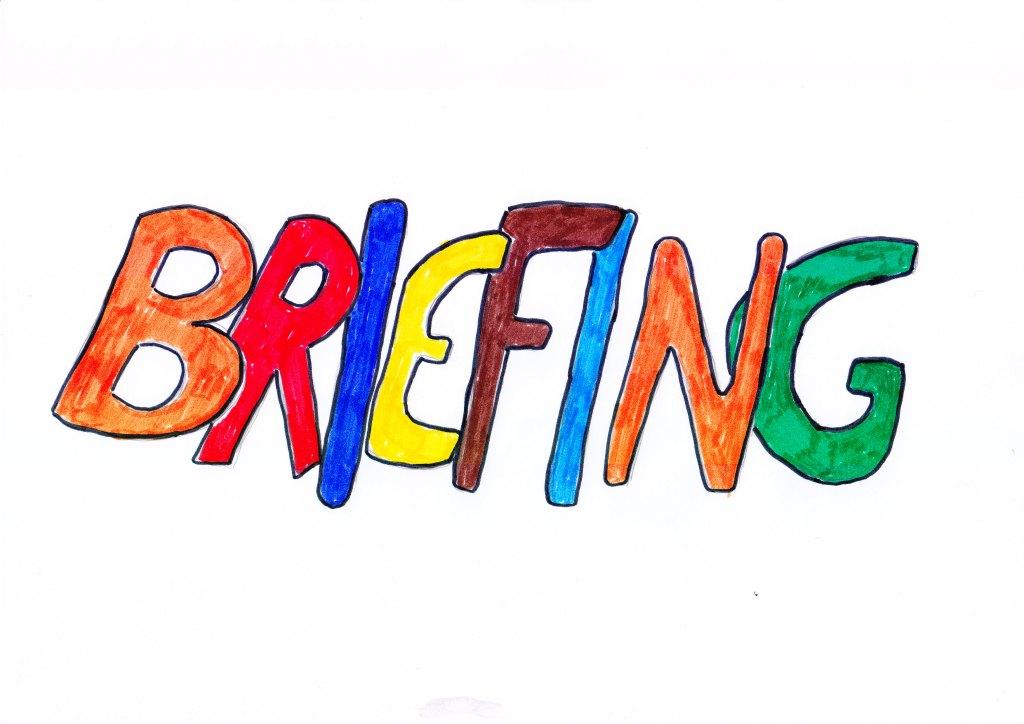 Briefing_pr-perlen.de