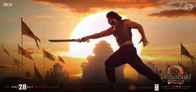 Baahubali-2-Bahubali-the-conclusion-Total-WorldWide-Box-Office-Collections