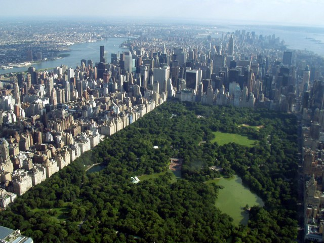 http://allswalls.com/images/central-park-nyc-wallpaper-3.jpg