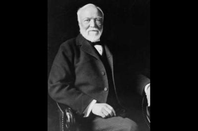 Andrew-Carnegie-picture