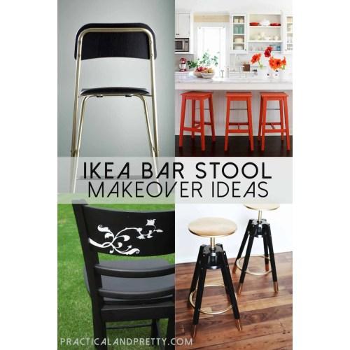 Medium Crop Of Ikea Bar Stool