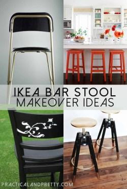 Small Of Ikea Bar Stool