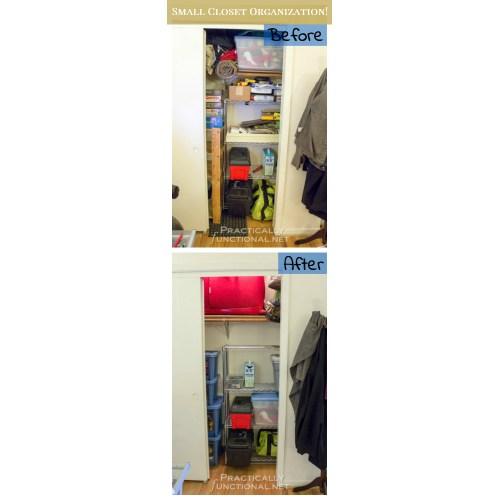 Medium Crop Of Small Apartment Solutions