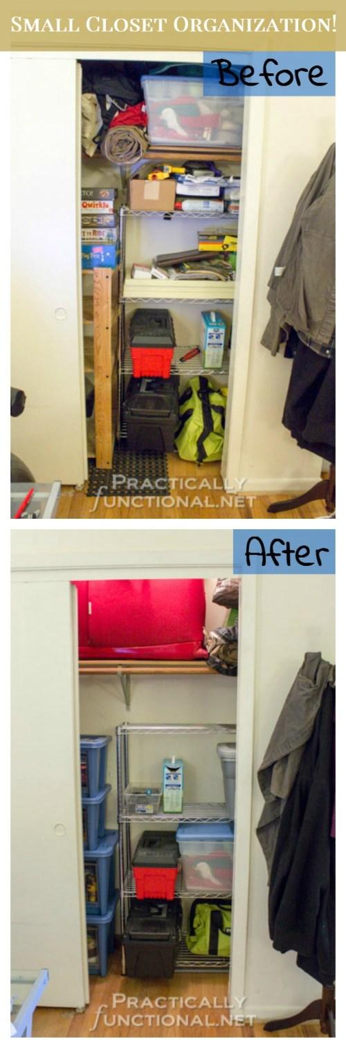 Medium Of Small Apartment Solutions