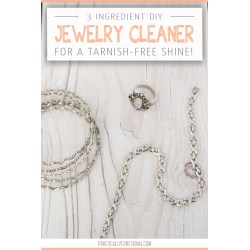 Small Crop Of Best Jewelry Cleaner