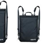 Catalyst Waterproof Laptop and Tablet Sleeves