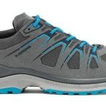 LOWA Innox Evo GTX Lo Shoes