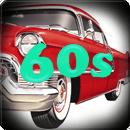 anos60s